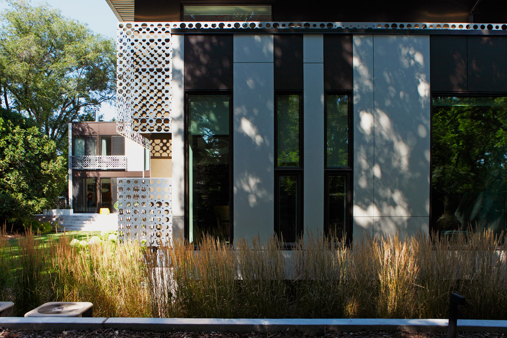 Unit 7 Architecture | Projects - ZT  Privacy Screen